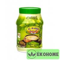 Тахина (пластик банка) 454 гр AL RABIH
