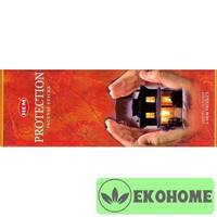 Благовония HEM 6-гр. Protection ЗАЩИТА