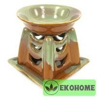 N300-61 Аромалампа 9,5см керамика