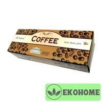 Благовония SARATHI 6-гр. Coffee Classic range КОФЕ