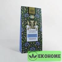Дасамула порошок (Dashamoola Powder) чайный напиток, 100 г