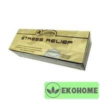 Благовония SARATHI 6-гр. Stress Relief General range АНТИСТРЕСС