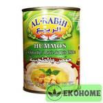 Хумус 400 гр (жестяная банка)AL RABIH