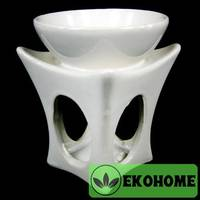 N300-45 Аромалампа 10,5см керамика