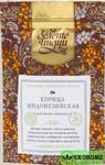 Корица индонезийская целая (Cinnamon) 20 г