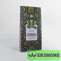 Моринга порошок из листьев (Moringa Leaf Powder) чайный травяной напиток, 100 г
