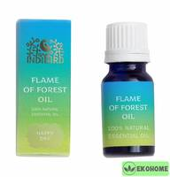 Эфирное масло Пламя Леса (Flame of Forest) 5 мл