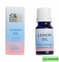 Эфирное масло Лимон (Lemon Oil ) 10 мл