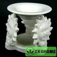 M033-1 Аромалампа 10см керамика