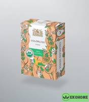 Хна бесцветная/Кассия (Cassia Obovata) 100 г