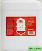 Масло Питта (Pitta Oil) 5 л