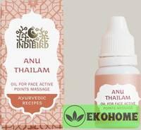 Масло Ану Тайлам (Anu Thailam Oil) 10 мл