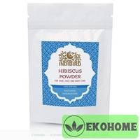 Порошок лепестков Гибискуса (Hibiscus Powder) 40 г