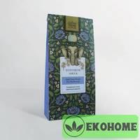 Амла сушеная молотая (Amla Fruit Powder), чайный травяной напиток, 100 г