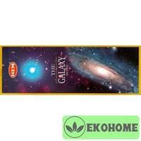 Благовония HEM 6-гр. Galaxy ГАЛАКТИКА