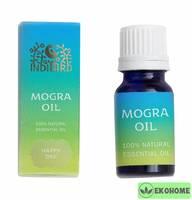 Эфирное масло Могра (Mogra Oil) 5 мл