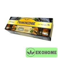 Благовония SARATHI 6-гр. Frankincense Classic range ЛАДАН