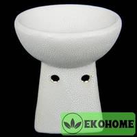 N300-05 Аромалампа 10см керамика CY14-A9098