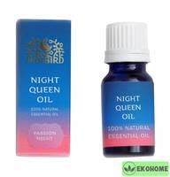 Эфирное масло Ночная королева (Night Queen Oil) 5 мл