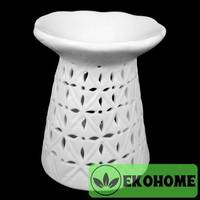 N300-51 Аромалампа 10см керамика