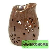 N300-50 Аромалампа 10,7см керамика