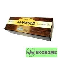 Благовония SARATHI 6-гр. Agarwood Classic range АГАР