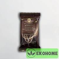 Шоколад колумбийский молочный с афродизиаками под шампанское 15 г